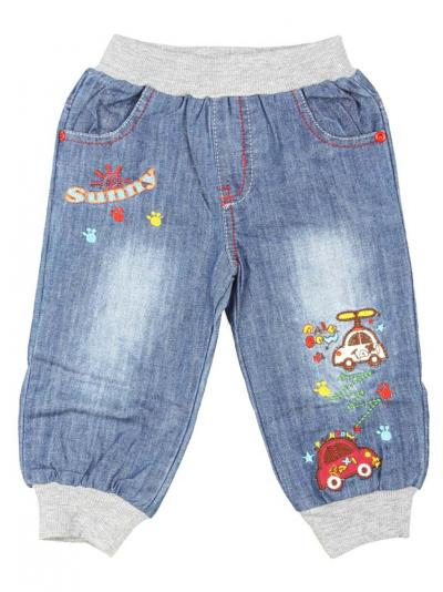 Брюки Jeans4You 9550/cotton