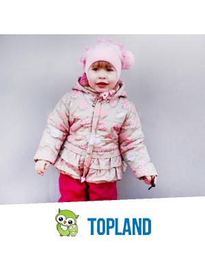 Topland